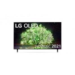 """Televisor Lg OLED65A13LAC 65"""" Oled Smart Tv"""
