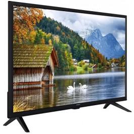 """Televisor Hitachi 32HE2301 32"""" Smart Tv Led Hd"""