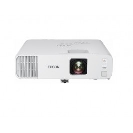 Proyector Laser Inalámbrico Epson EBL200F Full Hd