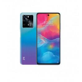 Teléfono Móvil Zte Blade V30 Vita 128Gb Azul