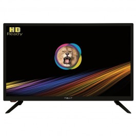 """TV led 32"""" Nevir NVR-7710-32RD2-N TDT HDMI USB"""