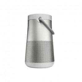 Altavoz SoundLink Revolve+ Bose Gris Bluethooth