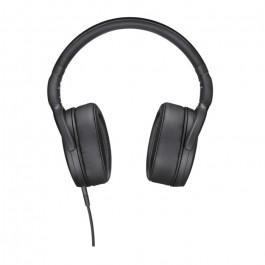 Auriculares de diadema Sennheiser HD400S HIFI Plegables con micrófono