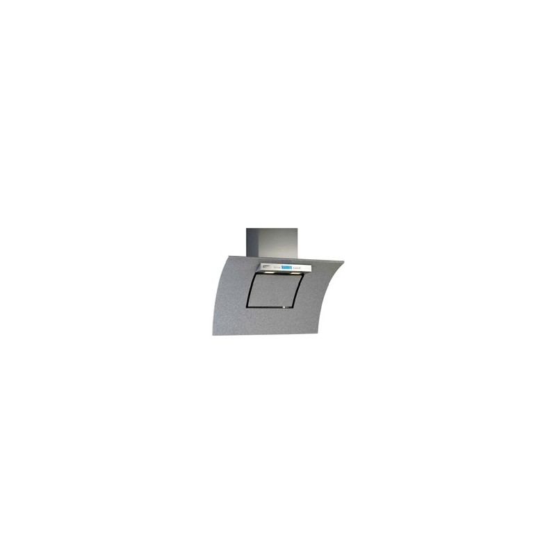 Chimenea 90 cm Gris/DUSK COR-S DT4