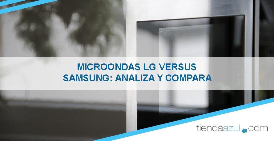 Microondas-LG-versus-Samsung