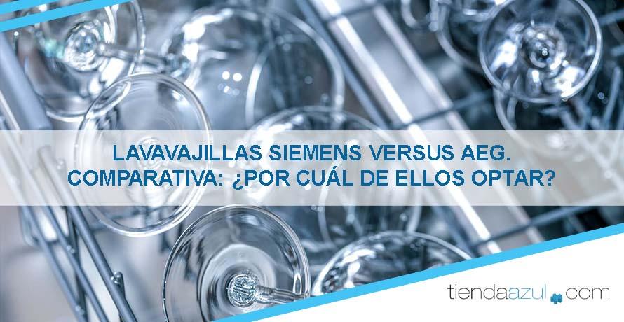 lavavajillas-Siemens-versus-AEG