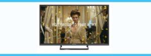 cuanto cuesta una samsung smart tv de 32
