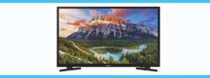 televisores smart precios