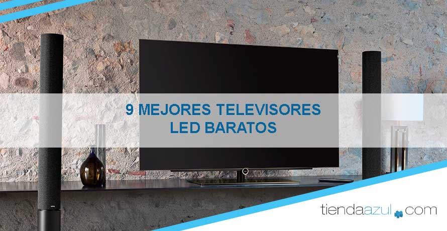 mejores-televisores-LED