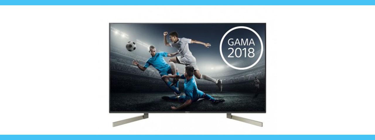 tv LG puede grabar en un USB