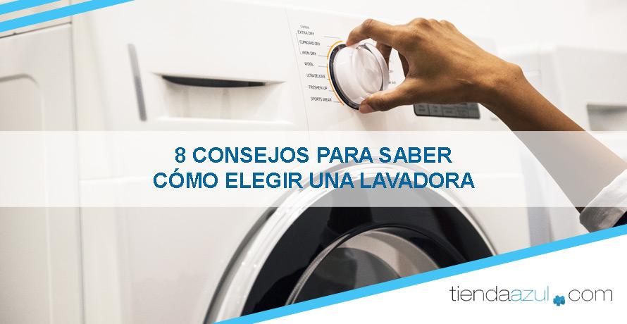te-decimos-como-elegir-una-lavadora
