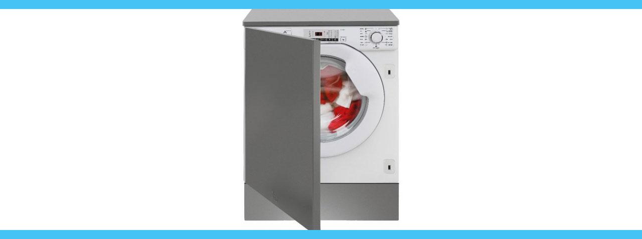 las-medidas-de-la-lavadora-y-del-espacio