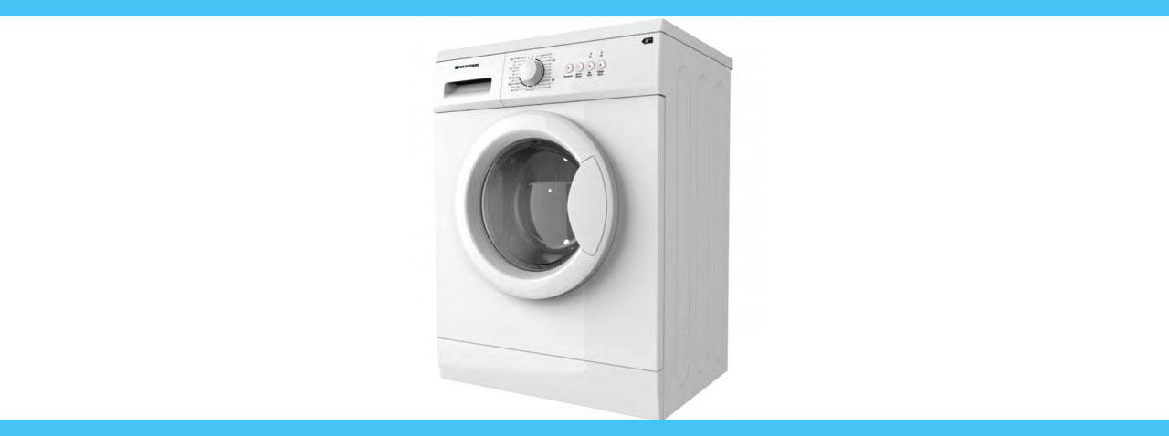 una-lavadora-de-10-kg-para-cinco-personas