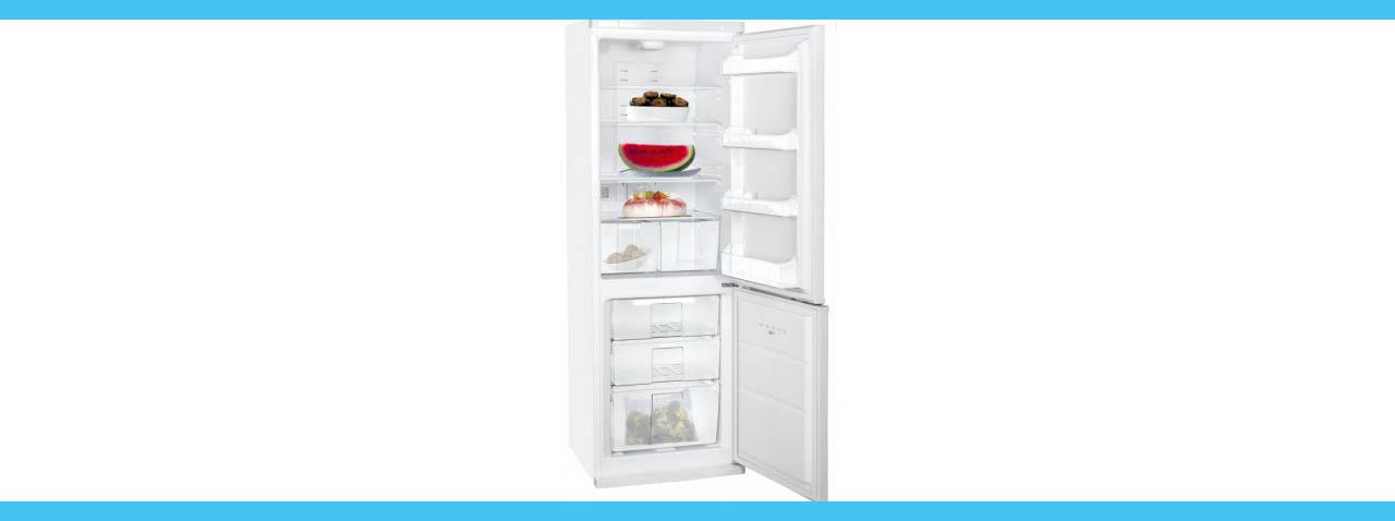 5-claves-para-que-sepas-cómo-elegir-un-frigorífico