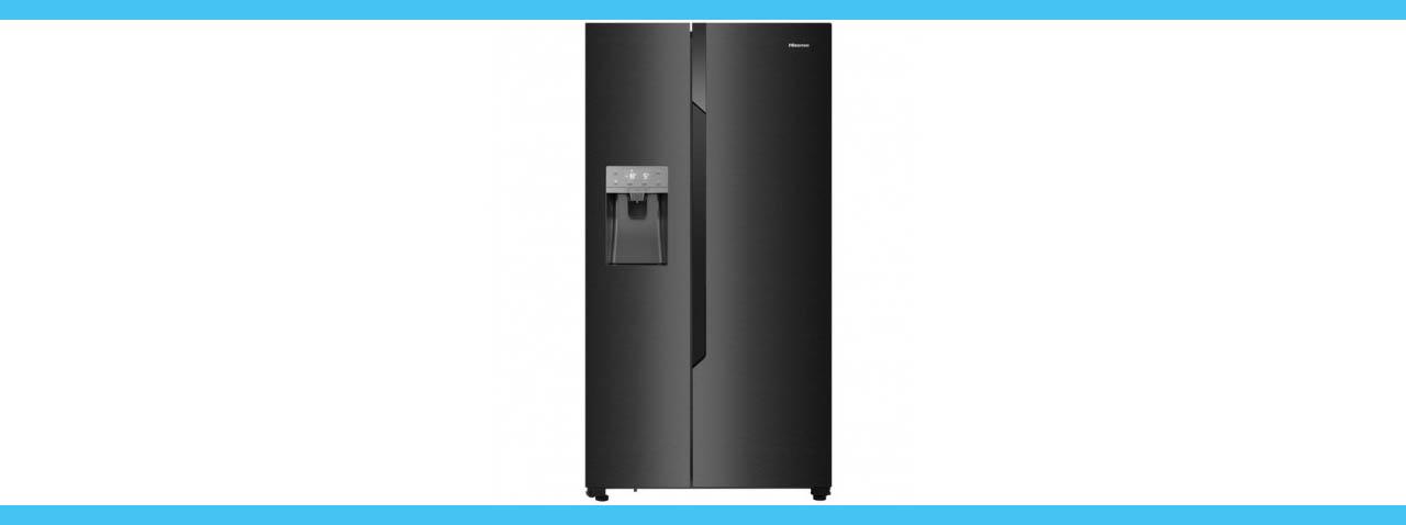 antes-de-elegir-un-frigorífico-de-una-puerta
