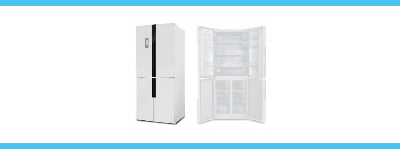 frigorífico-americano-barato