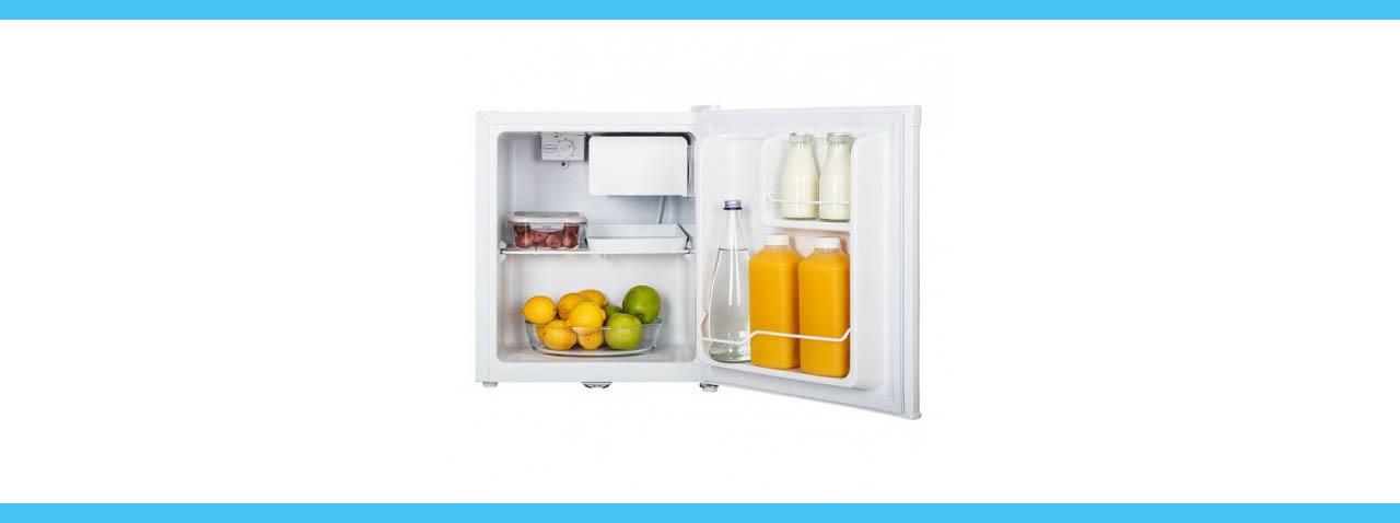 frigoríficos-combi