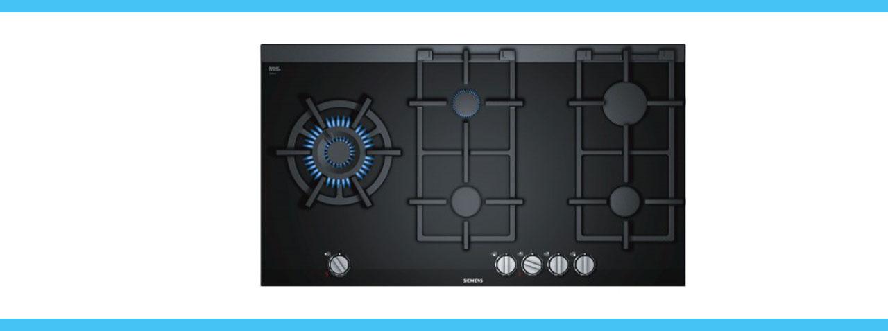 cocina-mixta-inducción-y-gas