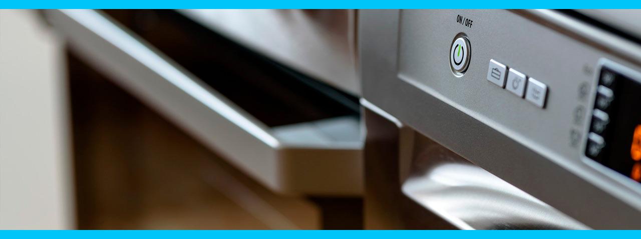 electrodomesticos-tiendaazul