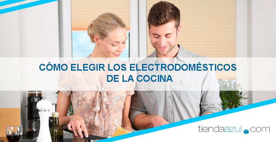 elegir-electrodomesticos-de-cocina
