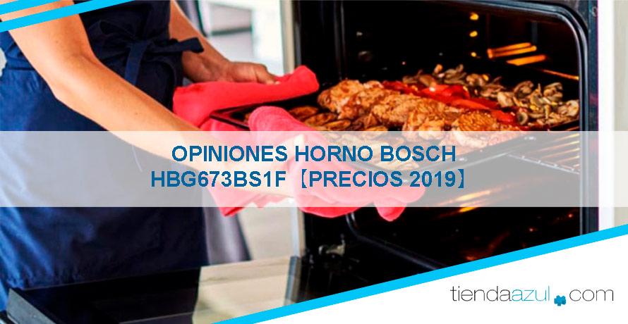hornos-bosh