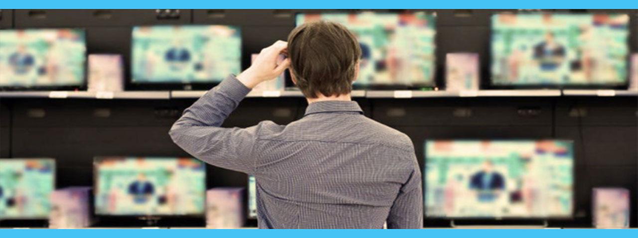 comparativa-de-TV-32-pulgadas-Smart-TV
