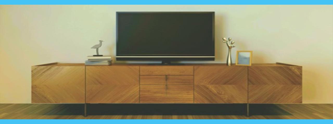 mejor-Smart-TV-32-calidad-precio