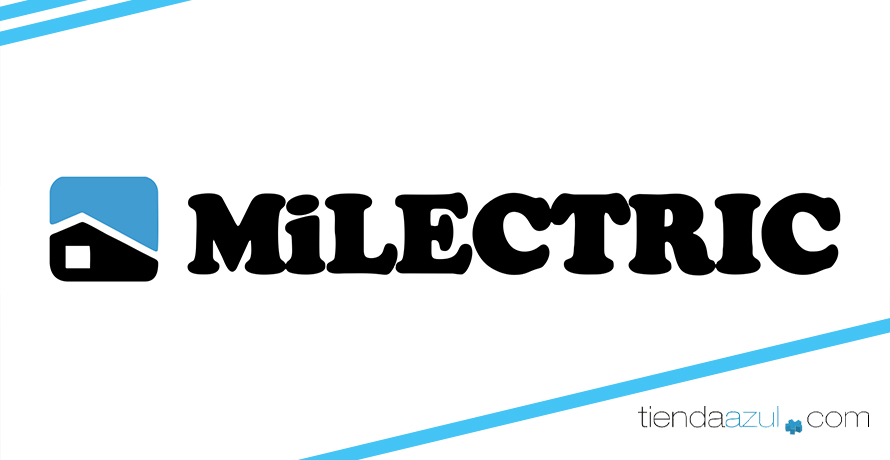 Opiniones-lavadoras-Milectric