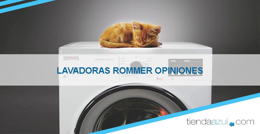 Lavadoras-Rommer-opiniones(1)