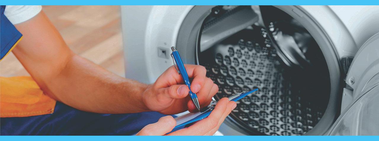 Opiniones-de-las-lavadoras-Rommer(1)