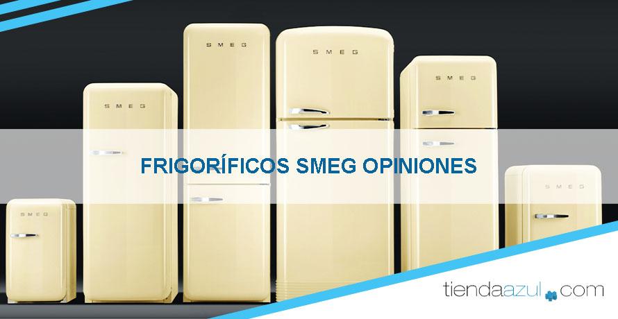 frigorifico-smeg-opiniones