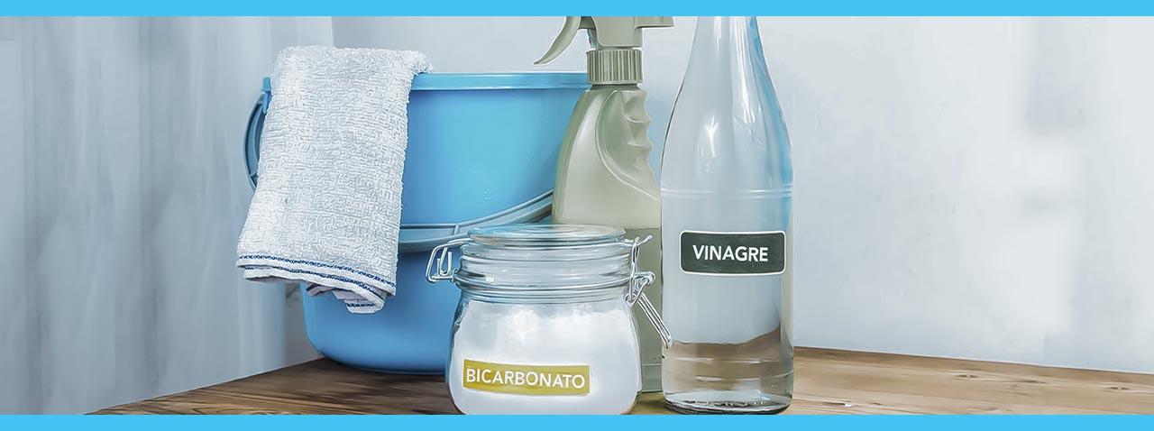 Cómo-limpiar-el-filtro-del-lavavajillas