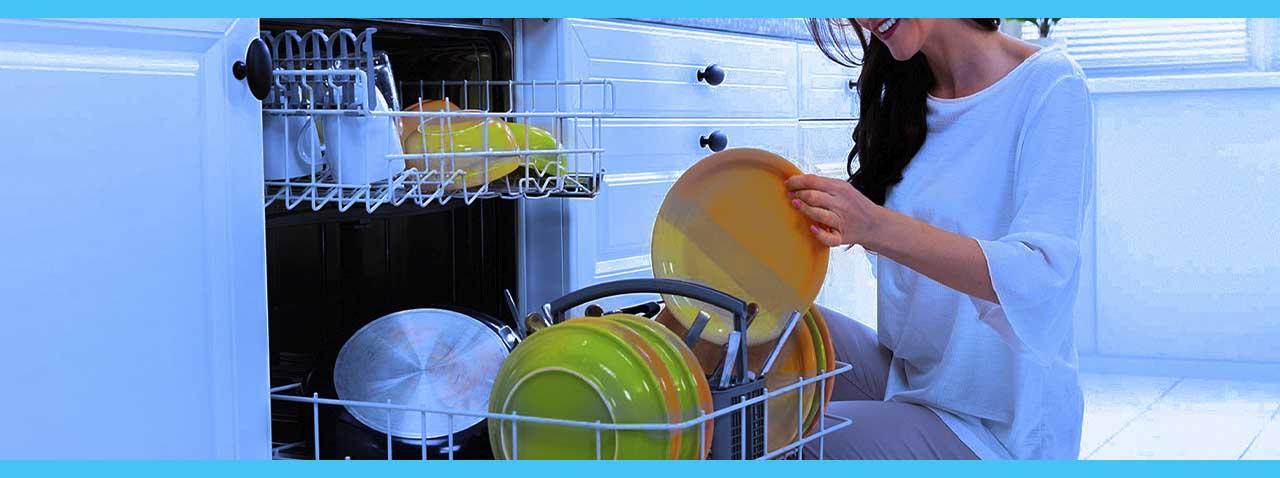 Cómo-se-limpia-el-lavavajillas