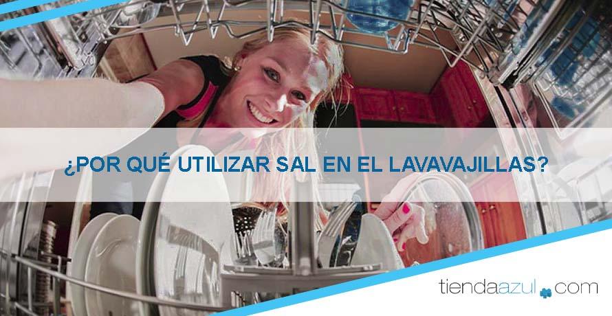 Sal-para-lavavajillas