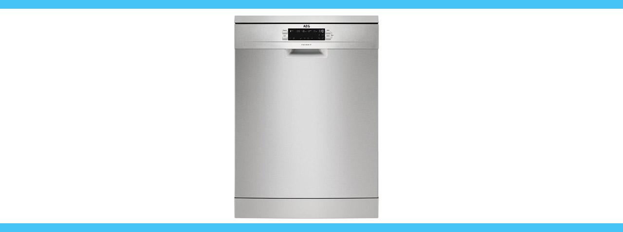 mejor-lavavajillas-aeg-ffb53910zm