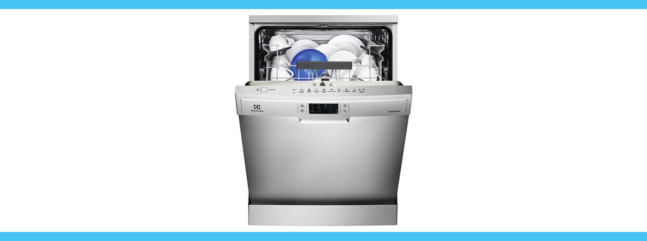 mejor-lavavajillas-electrolux-esf5535lox