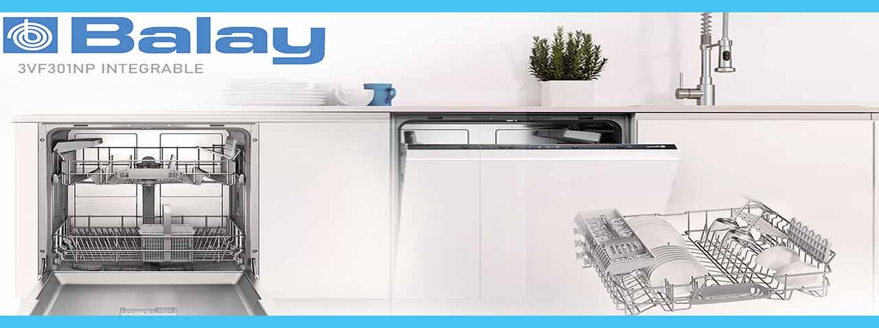 Comparativa-lavavajillas-integrables