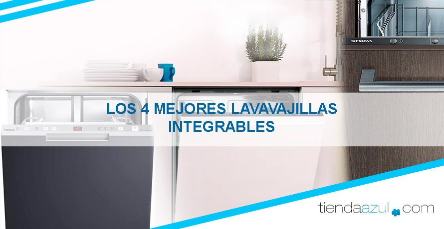Mejor-lavavajillas-integrable