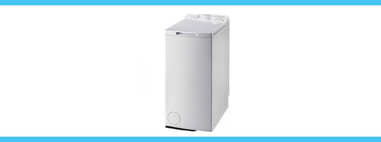 Opiniones de las lavadoras de la marca Indesit