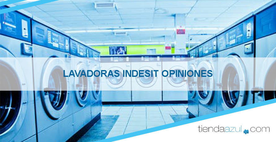 lavadoras-indesit-opiniones