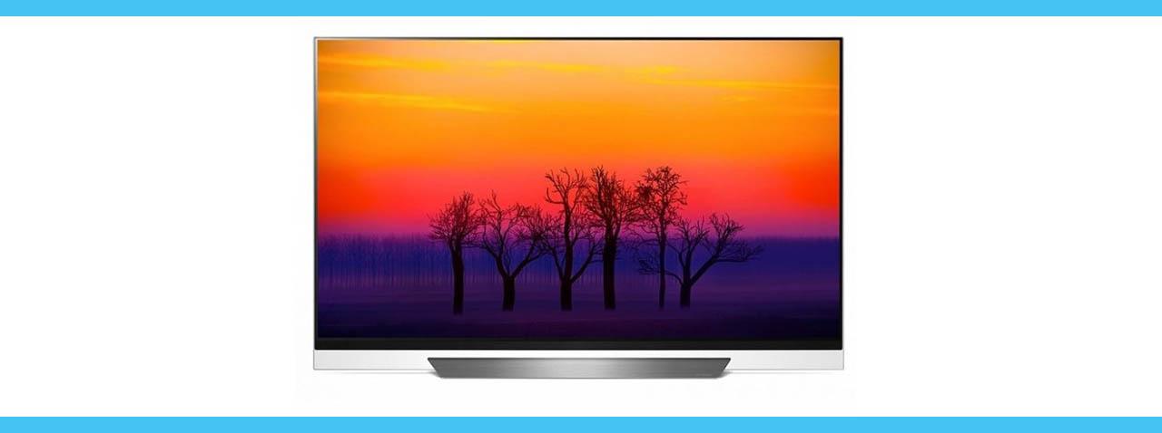 televisor-oled-uhd-lg-55e8pla