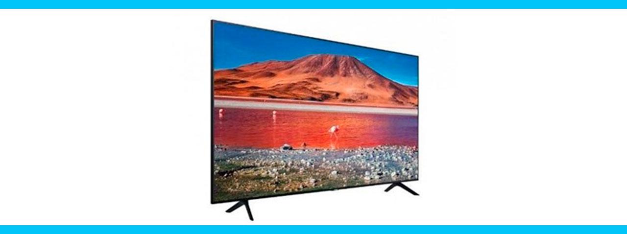 SAMSUNG-UE75TU7005KXXC-75-SMART-TV-4K-ULTRA-HD