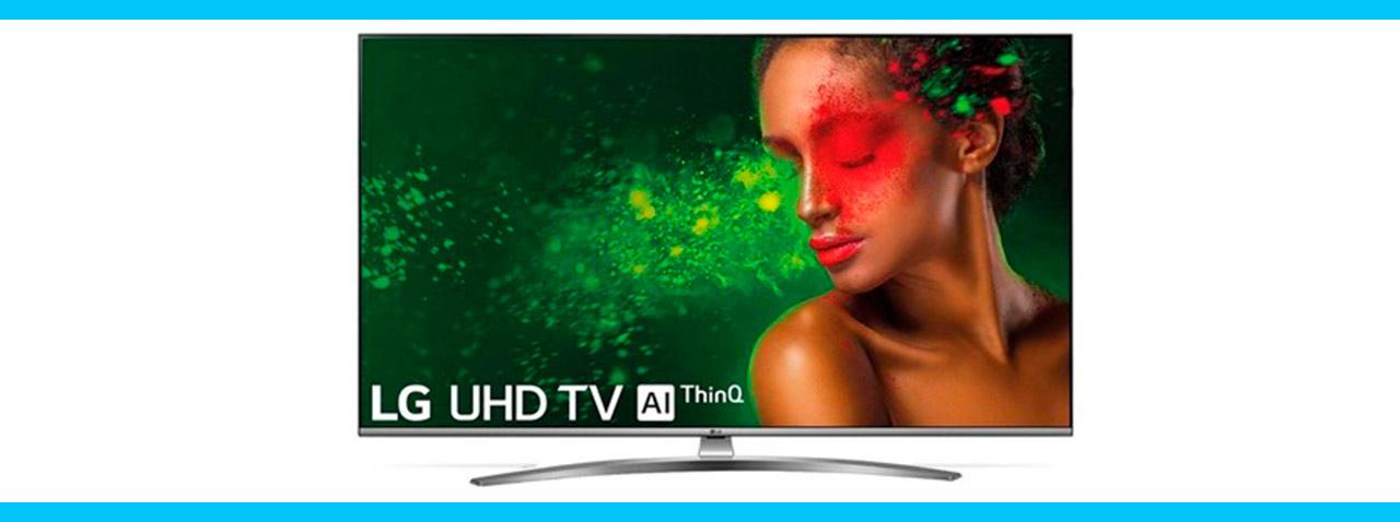 Televisor-de-75-lG-75UM7600PLB-4K