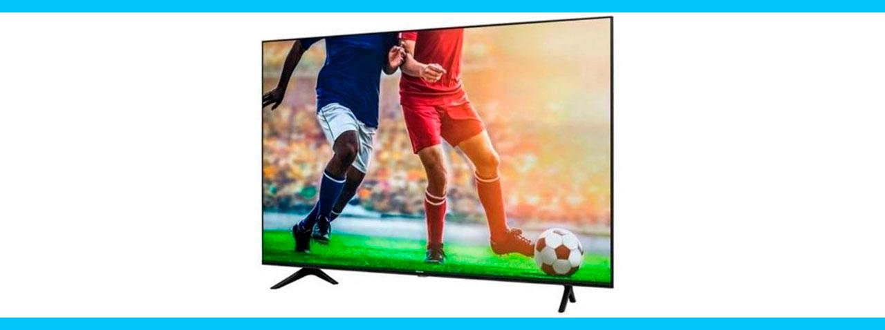 mejor-smart-tv-50-pulgadas
