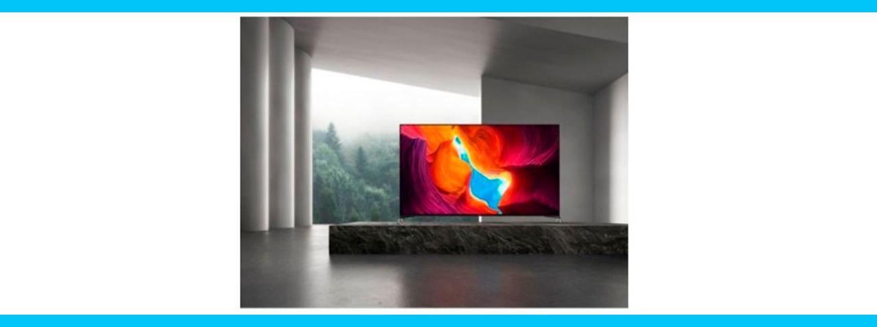 smart-tv-75-pulgadas