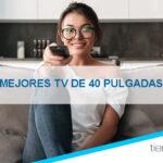 televisor-40-pulgadas-smart-tv-barato-(1)