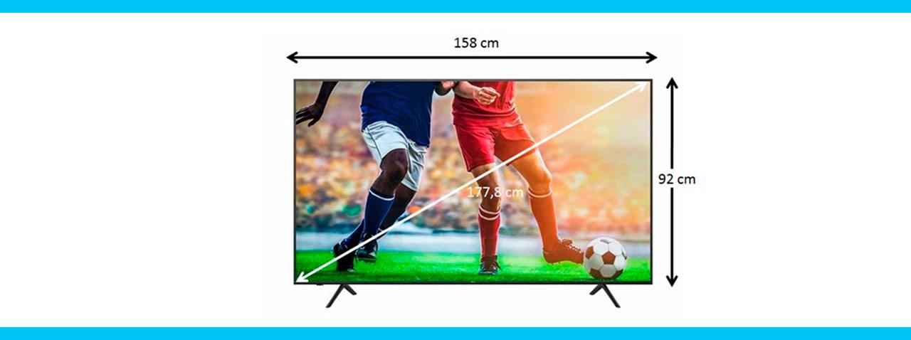 Dimensiones-TV-70-pulgadas