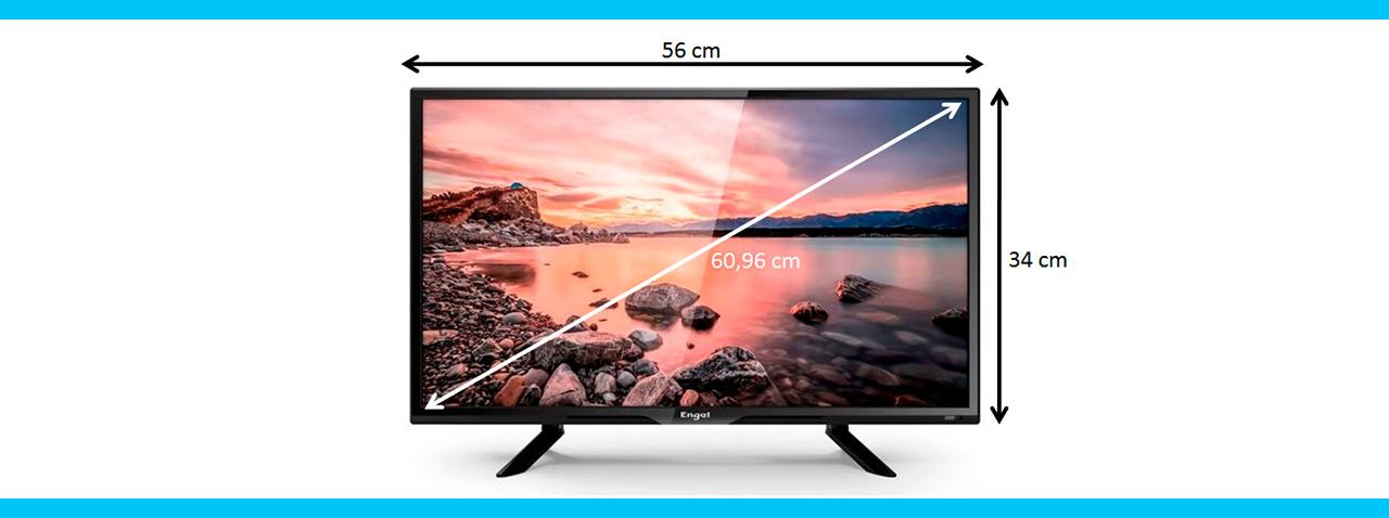 medidas-tv-24-pulgadas