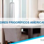 Los-mejores-frigoríficos-americanos-2021