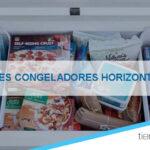 mejores-congeladores-horizontales